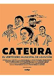 Cateura