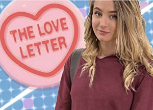 The Love Letter (YAP)