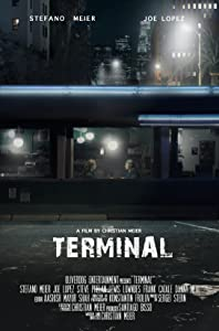 Terminal full movie download in hindi