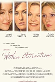 Within Attractions Poster