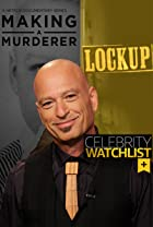 S1.E1 - What Howie Mandel Is Watching
