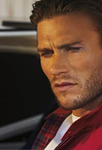 Primary photo for Scott Eastwood