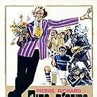 Les malheurs d'Alfred (1972)