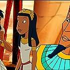 Papyrus (1998)