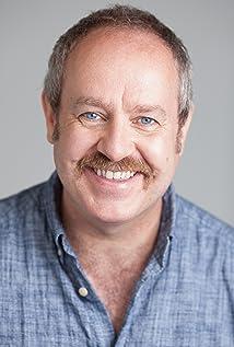 Mark Davison Picture