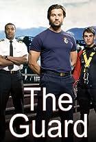The Guard
