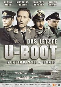 Movies adult no download Das letzte U-Boot by [WEBRip]