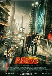 Ares (2016) Arès 1080p