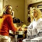 Jennifer & Amy
