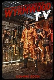 Wyrmwood: Chronicles of the Dead - Teaser (2017)