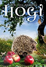 Hogi's Family ...eine total stachelige Angelegenheit
