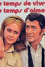 Le temps de vivre, le temps d'aimer (1973)