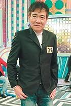 Kuo-hung Li