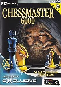 All movies subtitles download Chessmaster 6000 USA [WEBRip]