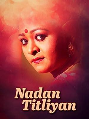 Nadaan Titliyaan movie, song and  lyrics