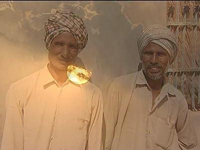 Regard sur le loyer du film Saade hisse di zindgi, in search of freedom India, Simran S Kaler [720p] [2k] [720p]