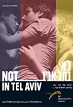Not in Tel Aviv