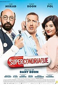 Primary photo for Supercondriaque
