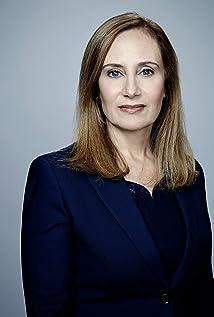 Ruth Ben-Ghiat Picture