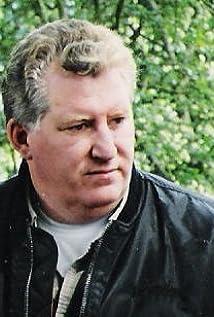 Alan C. Blomquist Picture