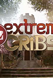 Extreme Cribs Poster