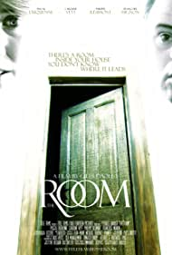 The Room (2006)