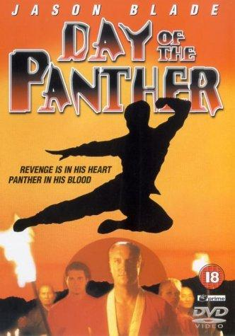Day of the Panther hd on soap2day