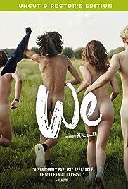 Wij (2018) film en francais gratuit