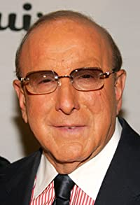 Primary photo for Clive Davis