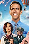 New trailer and poster for Ryan Reynolds adventure comedy Free Guy