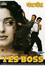 Watch Movie  Yes Boss (1997)