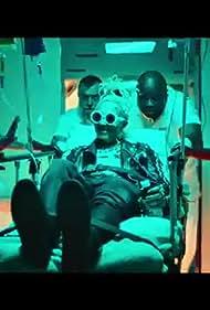 Lil Pump: Drug Addicts (2018)