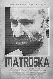 Matroska Poster