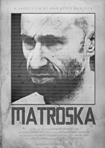 Web site to download full movies Matroska UK [[movie]