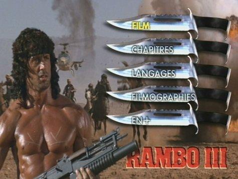 RAPIDSHARE TÉLÉCHARGER RAMBO 3