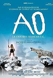 Ao: The Last Hunter