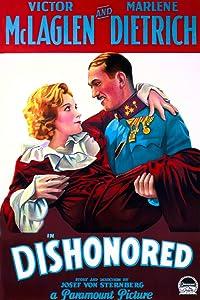 Dishonored USA