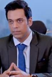 karle tu bhi mohabbat episode 13