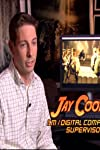 Jay Cooper (I)