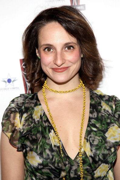 Tracee Chimo bad jews