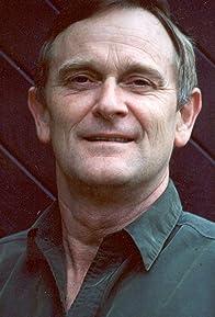 Primary photo for Stuart Devenie