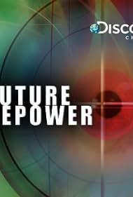 Future Firepower (2013)