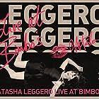 Natasha Leggero: Live at Bimbo's (2015)