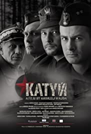 Katyn | Watch Movies Online