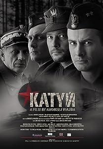 Downloading movie mpeg Katyn by Andrzej Wajda [x265]