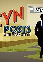 SteynPost