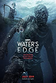 Primary photo for Water's Edge