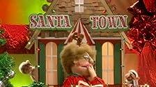 Episode dated 7 September 2004
