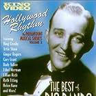 Favorite Melodies (1929)