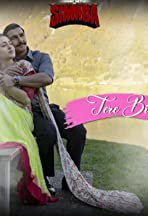 Rahat Fateh Ali Khan, Asees Kaur and Tanishk Bagchi: Tere Bin
